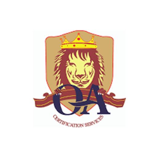 QA Certified