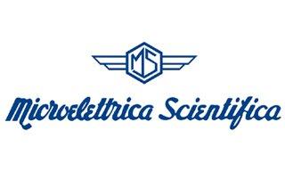 Microelettrica  Scientifica
