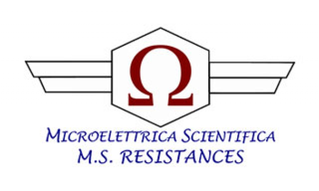 MS Resistances