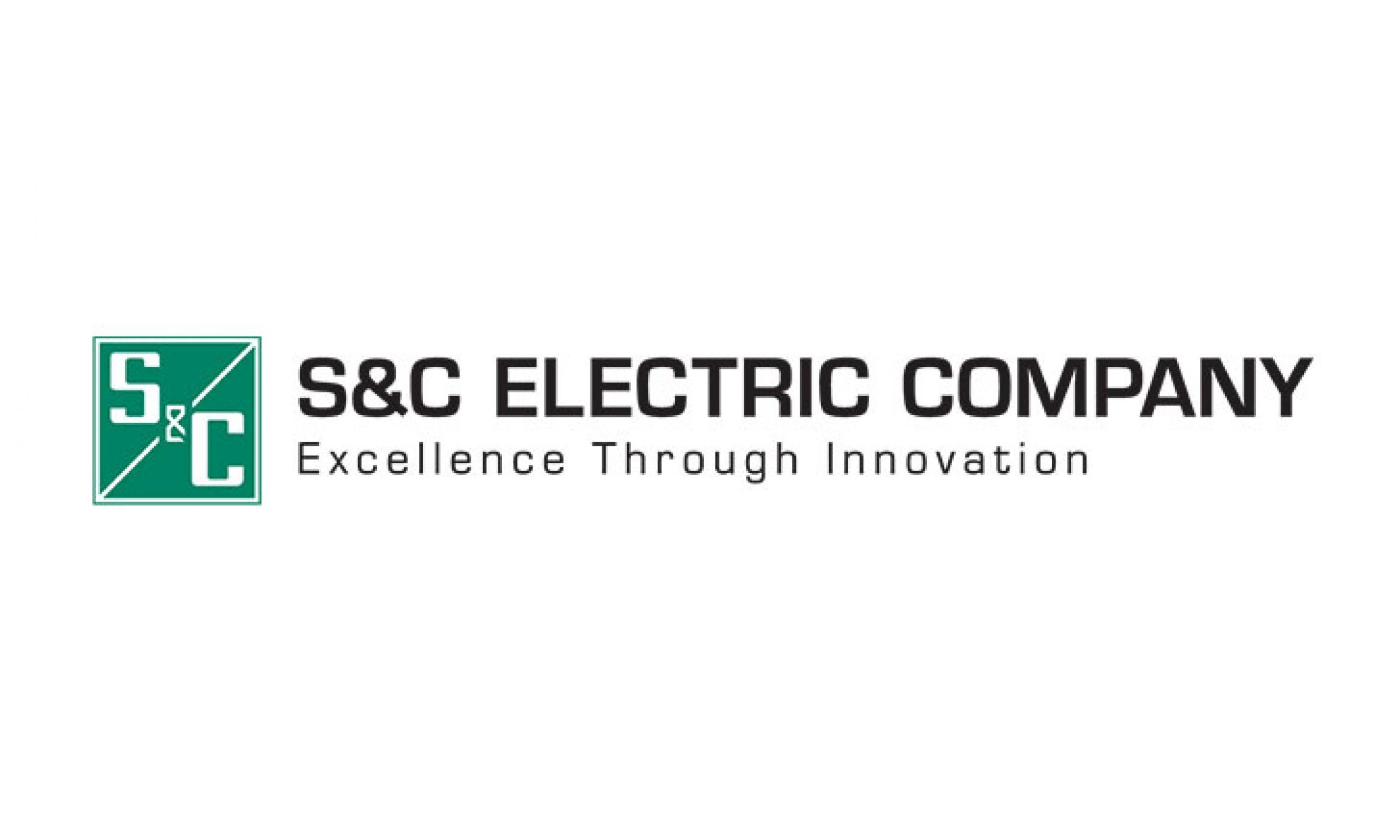 S&C Electric Company