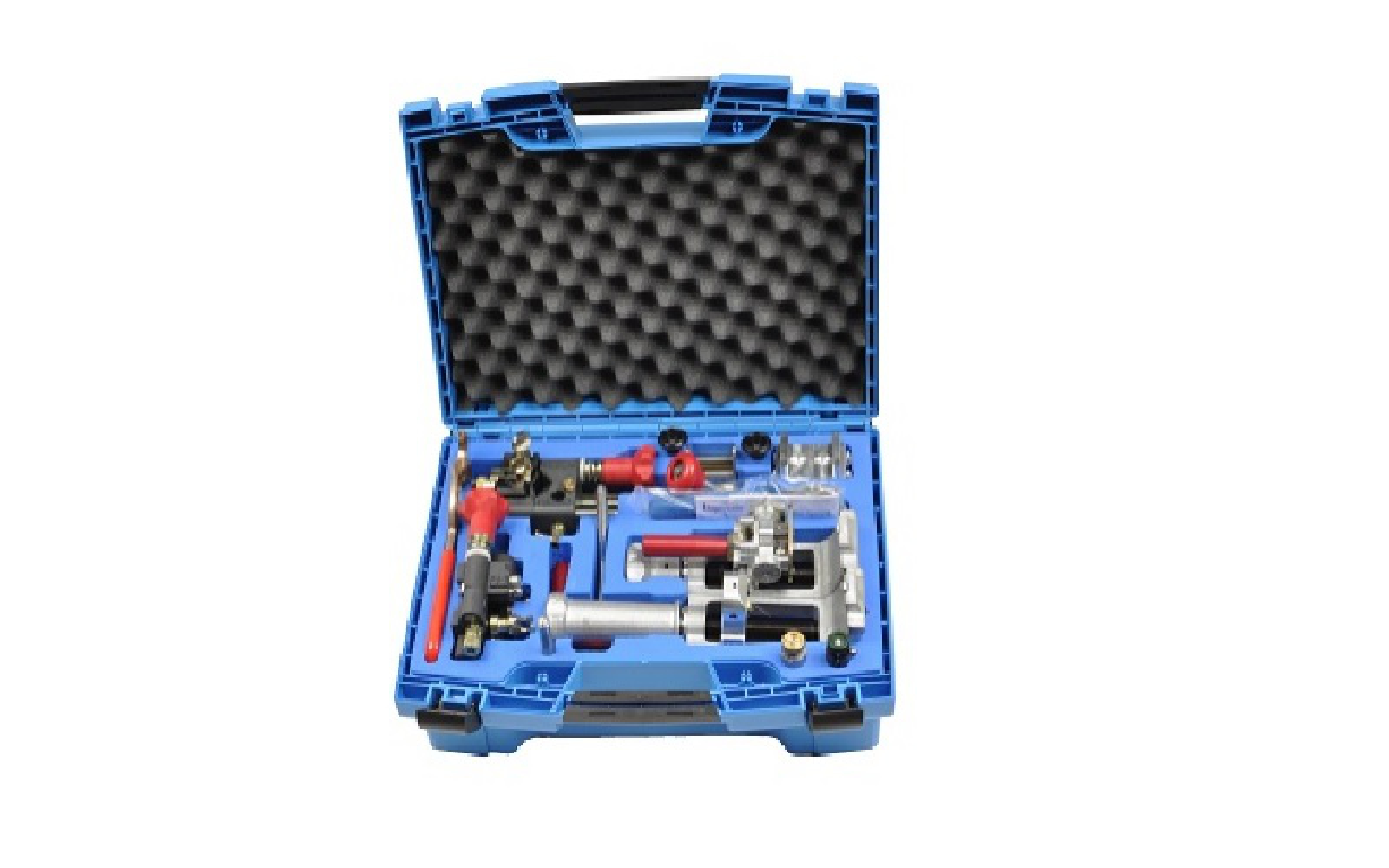 Full Kit Cable Tools for Underground Distribution