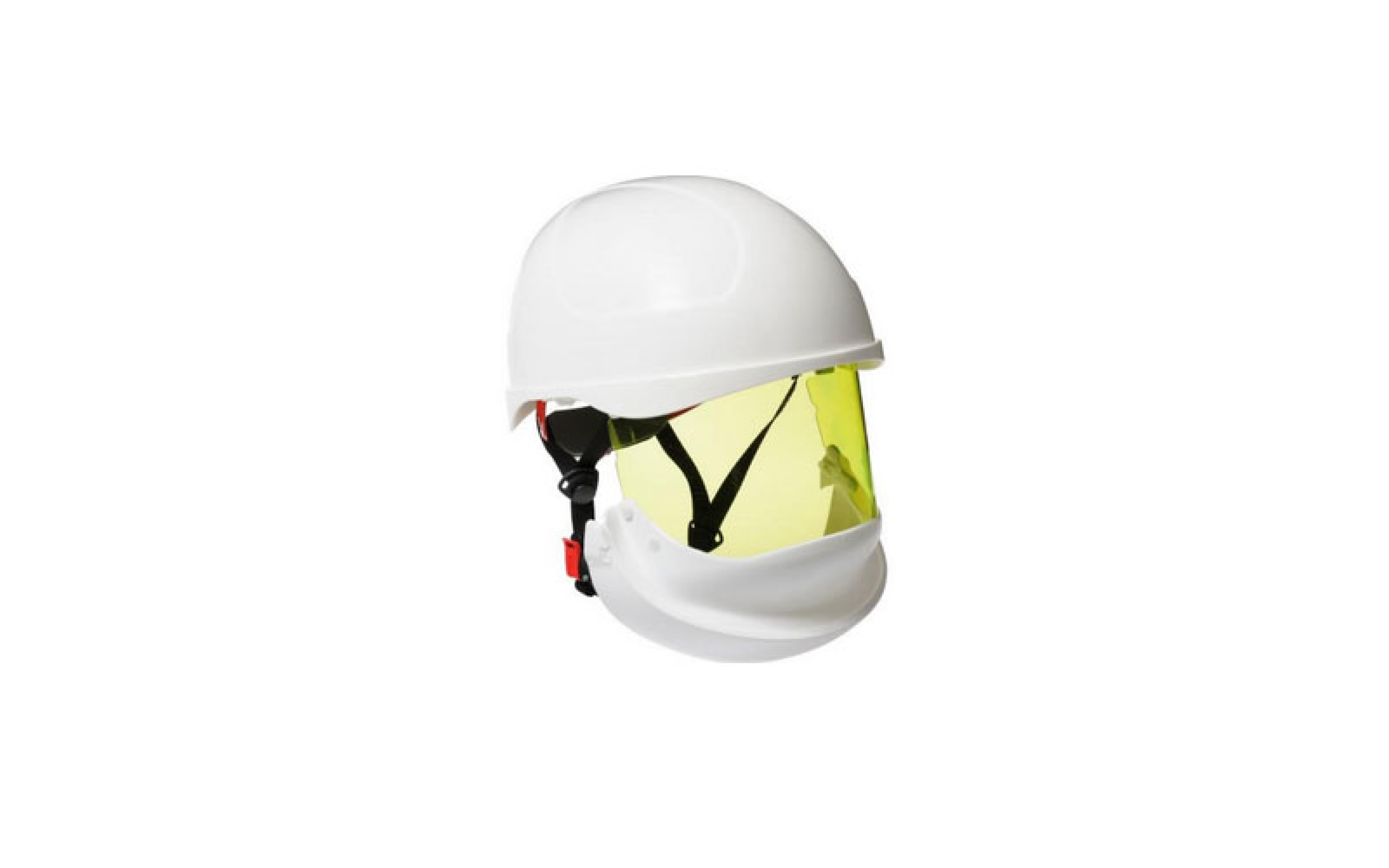 Helmets TC402B