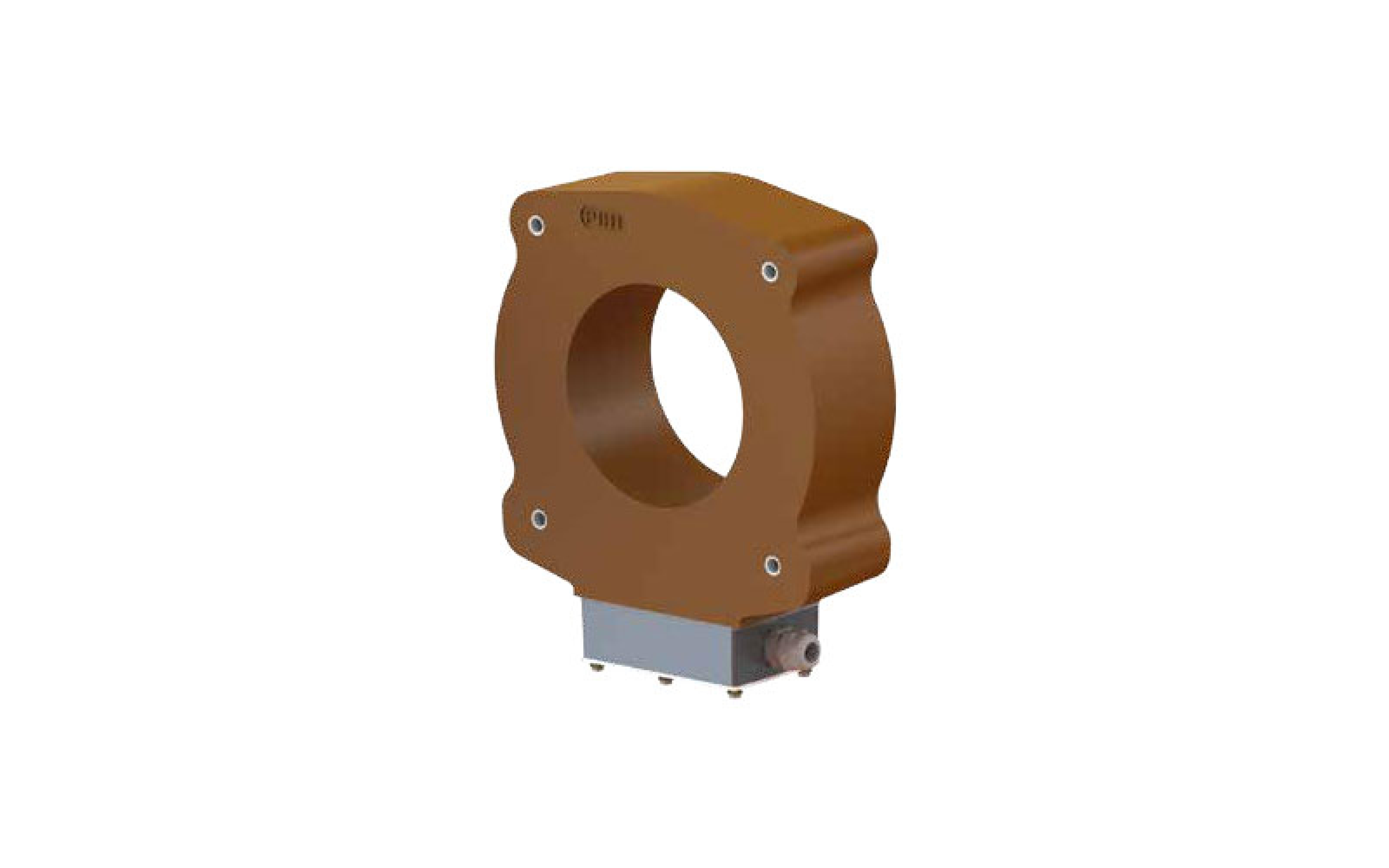 Ring Type CT up to 500 kV